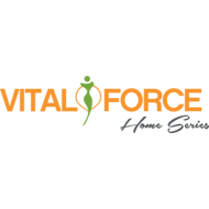 Vital Force Home Series