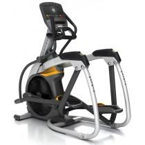 A7xi Ascent ellipszis tréner