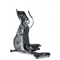 E-TBT Total Body Trainer ellipszis tréner