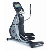 E-TBTe Total Body Trainer ellipszis tréner