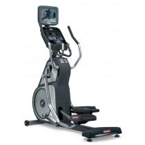E-TBTi Total Body Trainer ellipszis tréner