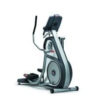 P-TBTx Total Body Trainer ellipszis tréner