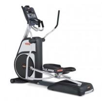 S-TBT Total Body Trainer ellipszis tréner