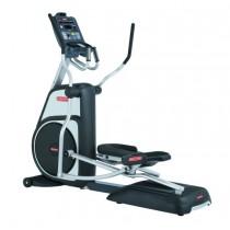 S-TBTx Total Body Trainer ellipszis tréner