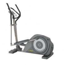 C40 ellipszis tréner