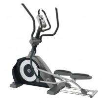 C85F ellipszis tréner