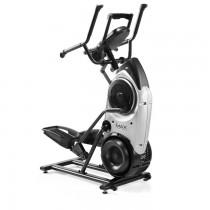 Max Trainer M6 ellipszis tréner
