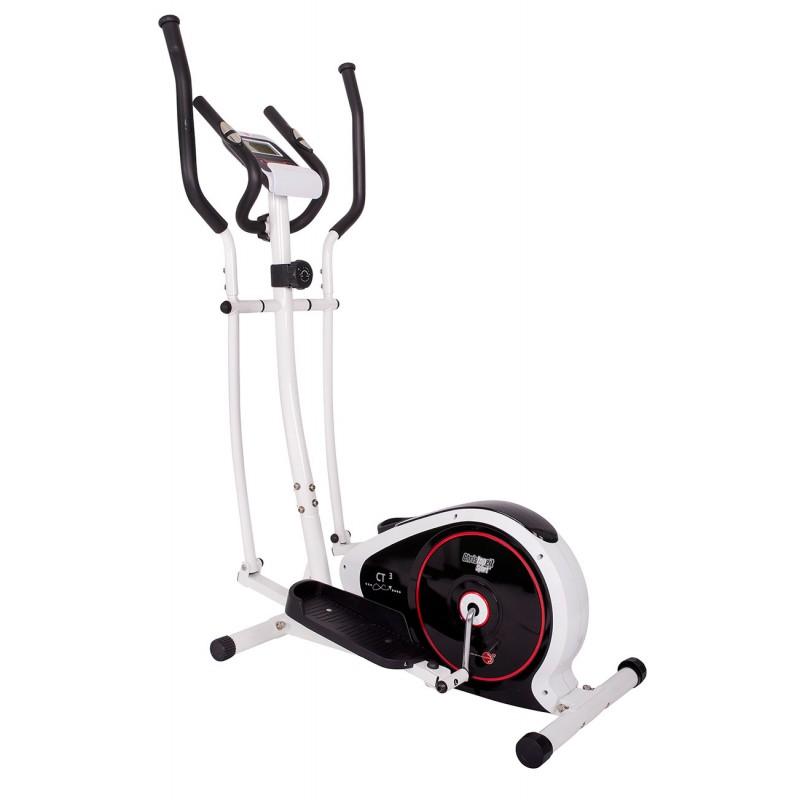 CT3 elliptikus tréner