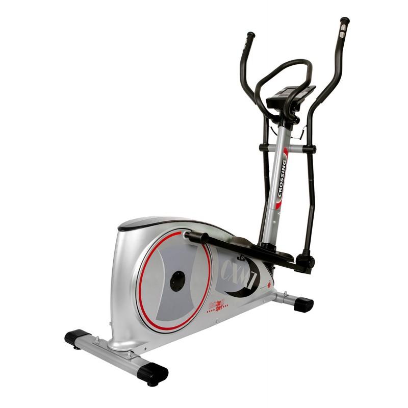 CXM7 ergométeres elliptikus tréner