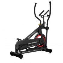Powerwalk elliptikus tréner