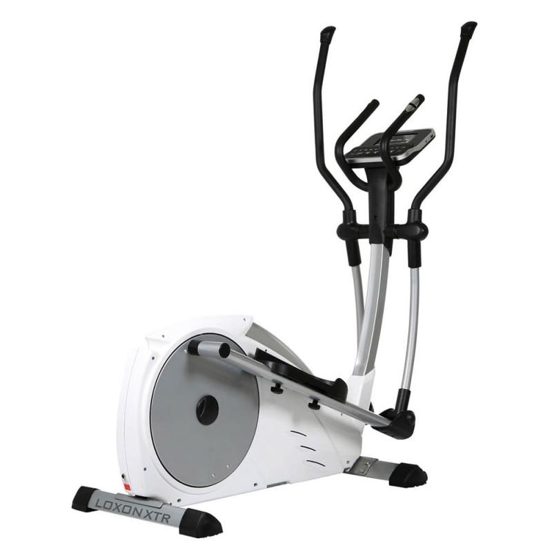 Loxon XTR elliptikus tréner
