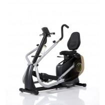 Cardio Strider CS2 hibrid szobakerékpár
