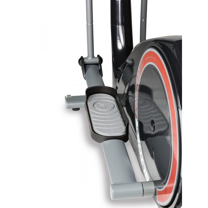 Glider DCT2500i elliptikus tréner