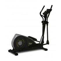 JEC 800 ergométeres elliptikus tréner