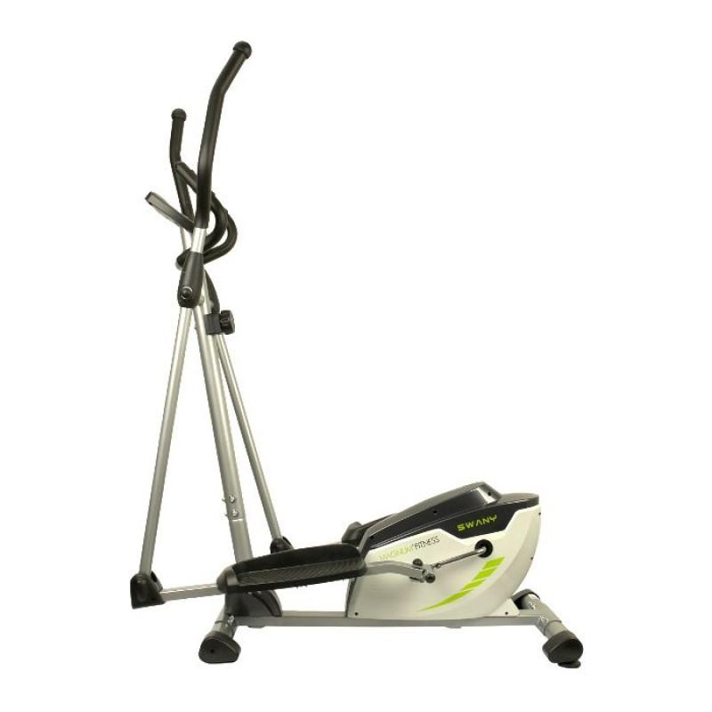 Swany elliptikus tréner