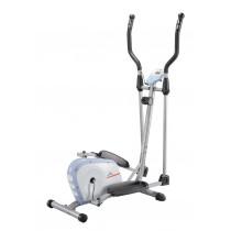 Basic elliptikus tréner