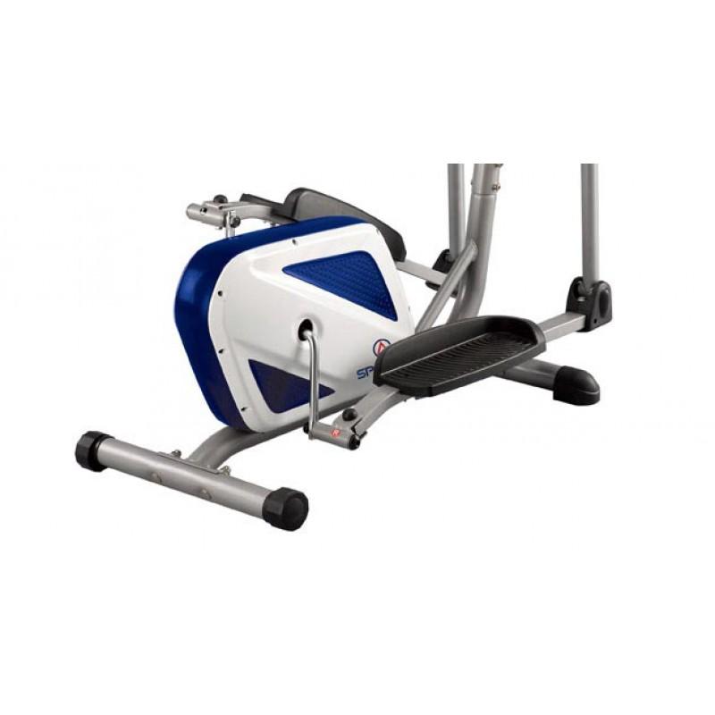 Basic plus ellipszis tréner