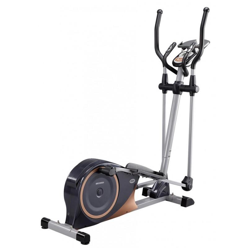 Crosstrainer 2100 elliptikus tréner