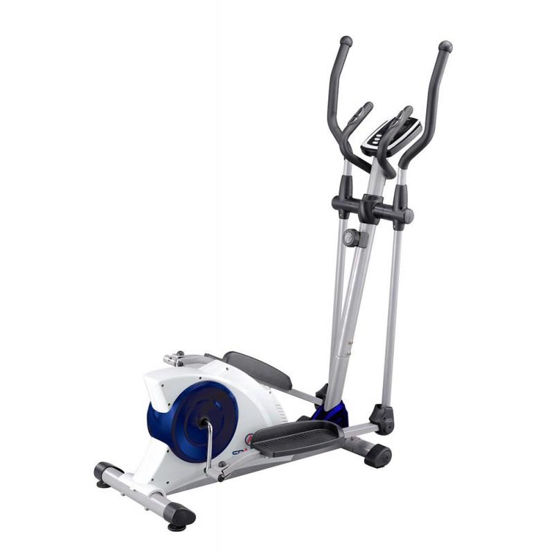 Performance ellipszis tréner