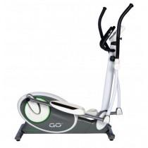 GO Cross R30 elliptikus tréner