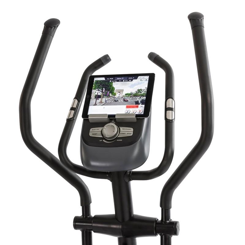 Performance C50 ellipszis tréner