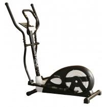 Black Shape ergométeres elliptikus tréner