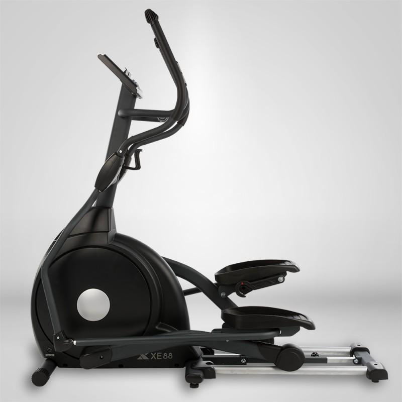 XE88 elliptikus tréner
